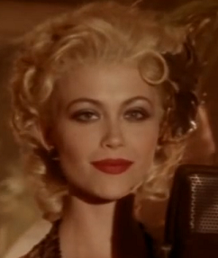 File:Peggy1939.png
