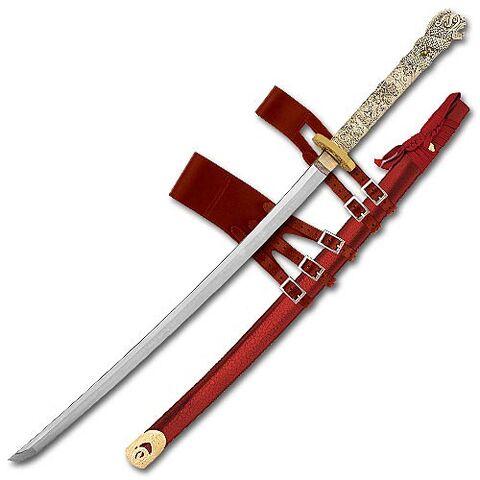 File:Sword 1.jpg