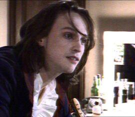 Byron1997-2