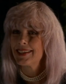 File:Peggy1995.png