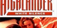 Highlander: White Silence