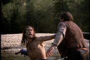 Highlander the Series - Mountain Men 25