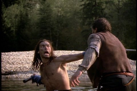File:Highlander the Series - Mountain Men 25.jpg