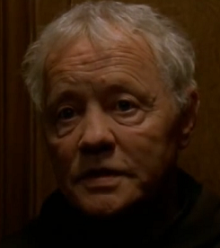 File:Robertbeaufort.png