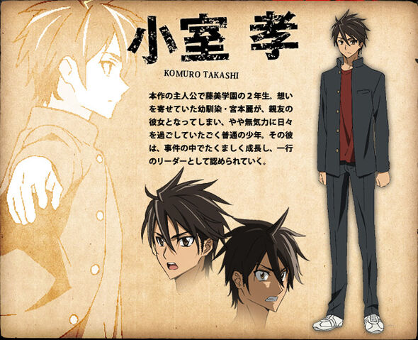 File:Highschool-of-the-dead-takashi-komuro.jpg