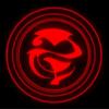 Gremory Symbol.png