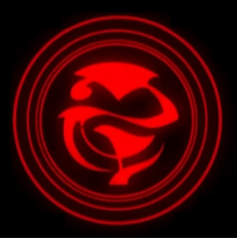 Datei:Gremory Symbol.png