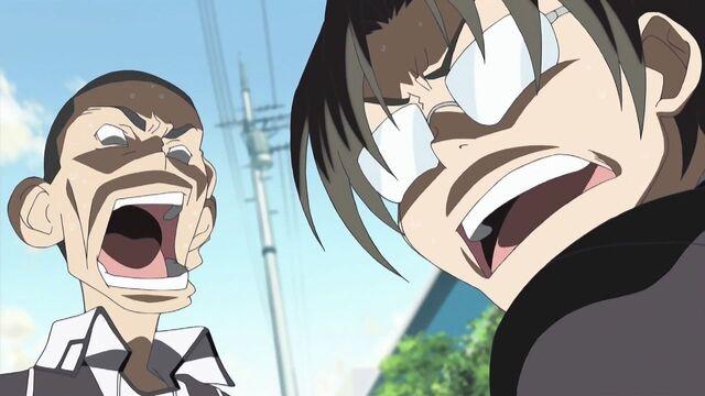 File:Matsuda & Motohama shocked.jpg