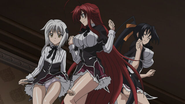 File:Highschool-dxd-blu-ray-5-special-episode-010.jpg