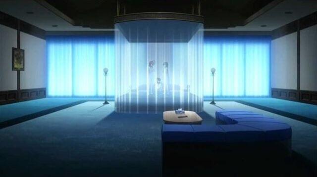 Datei:Ise's new bedroom.jpg