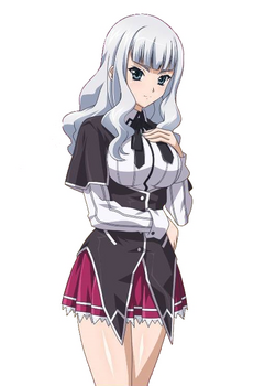 Momo Hanakai - Profile Pic Infobox