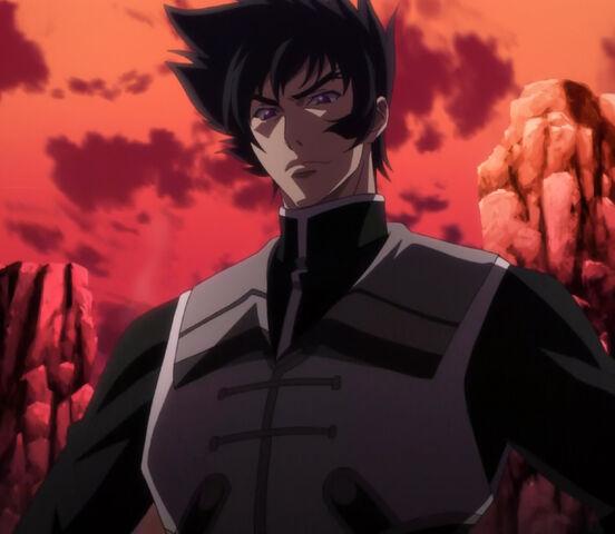 Datei:Sairaorg appears during Issei's Training.jpg