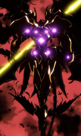 Datei:Downfall Dragon Another Armor.jpg