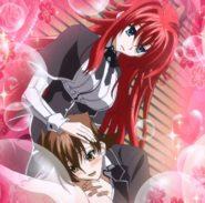 High School DxD - 13 - Large 07