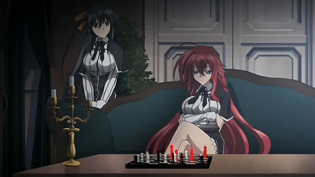 File:Wallpapers-high-school-dxd-31.jpg