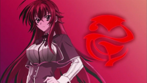 Rias Gremory.png