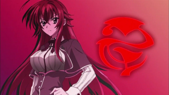 File:Rias Gremory.png