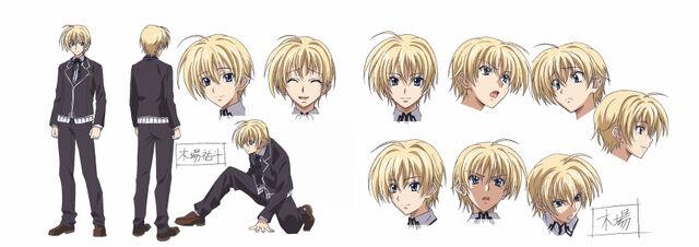 File:Yuuto anime design sheet.jpg