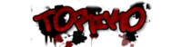 Toriko-fanfiction-wordmark