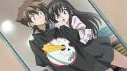 Media.animevice.com-uploads-0-9634-509554-high school dxd 033