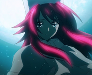 HS DxD New -Rias young img.1