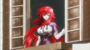 High-School-DxD-12-END-10