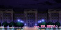 Episode 4 (Season 3, BorN)