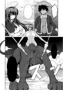 Viser manga