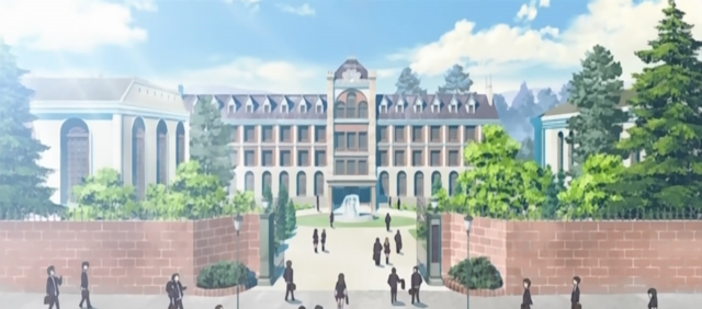 File:Kuoh Academy.png