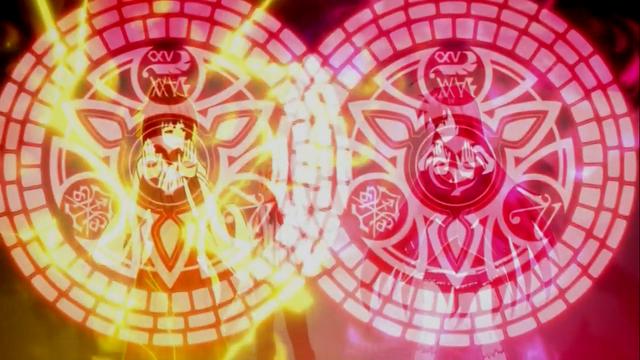 Datei:Gremory defence magic circle.png