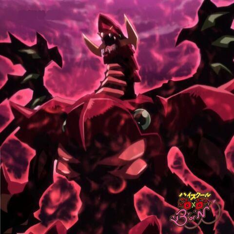 Archivo:Issei goes berserk and enters Juggernaut Drive.jpg