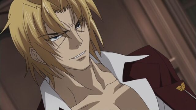 File:High School DxD - 07 - Large Preview 02.jpg