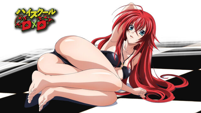 File:High School DxD 01, Eyecatch 2.jpg