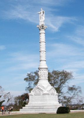 File:Yorktown memorial.jpg