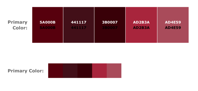 File:Color Palette.png