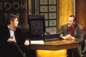 File:Nick Hancock on Room 101.jpg