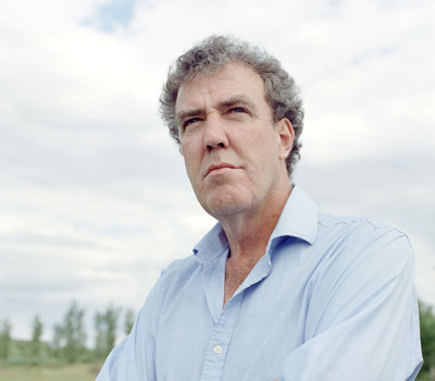 File:Jeremy Clarkson.jpg
