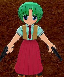 File:Mion guns.jpg
