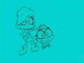 Thumbnail for version as of 01:06, May 28, 2013