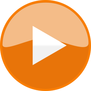 File:Orange-play-md.png
