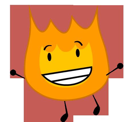 File:Firey 99.png