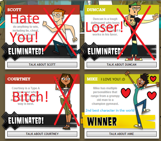 File:Mike Wins.png