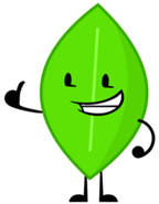 File:144px-Leafy.png