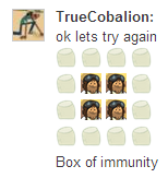 File:Box of Immunity.png