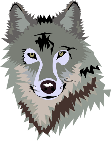 File:Salvage Wolves.png