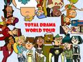 Thumbnail for version as of 22:42, November 9, 2013
