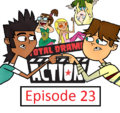 Thumbnail for version as of 07:38, February 27, 2015