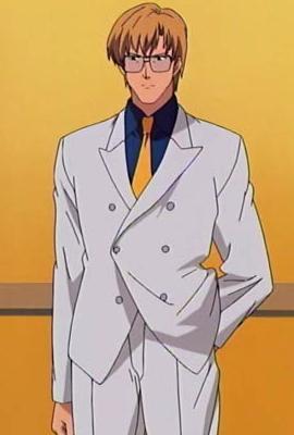 File:Ogata anime.png