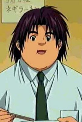 File:Kurata anime.png