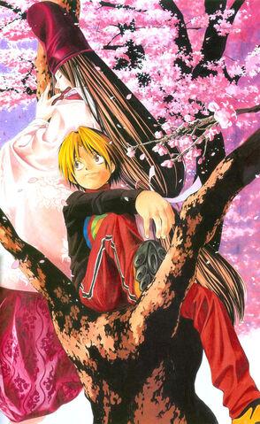File:Hikaru and Sai2.jpg